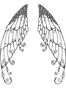 fairy-wings-coloring-pages-6