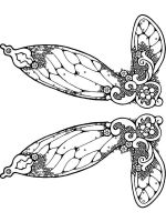 fairy-wings-coloring-pages-7