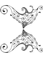 fairy-wings-coloring-pages-9