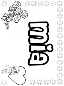 girls-names-coloring-pages-1