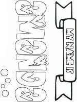 girls-names-coloring-pages-12