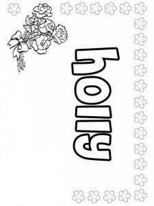 girls-names-coloring-pages-13