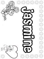 girls-names-coloring-pages-17