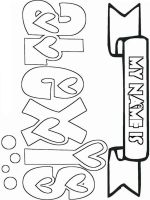 girls-names-coloring-pages-18