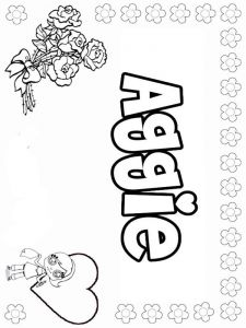 girls-names-coloring-pages-2