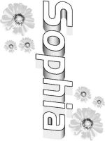 girls-names-coloring-pages-21
