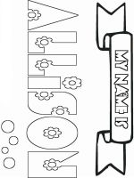 girls-names-coloring-pages-3