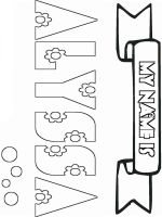 girls-names-coloring-pages-4