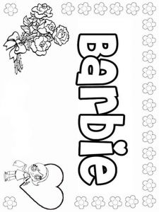 girls-names-coloring-pages-6