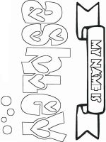 girls-names-coloring-pages-9