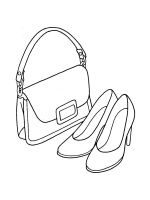 handbag-coloring-pages-11