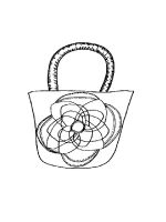 handbag-coloring-pages-17