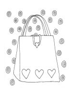 handbag-coloring-pages-23