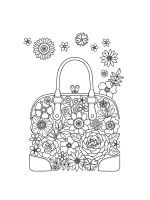 handbag-coloring-pages-4