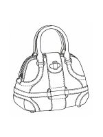 handbag-coloring-pages-5