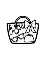handbag-coloring-pages-8