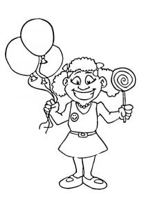 happy-girl-coloring-pages-1