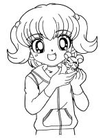 happy-girl-coloring-pages-10