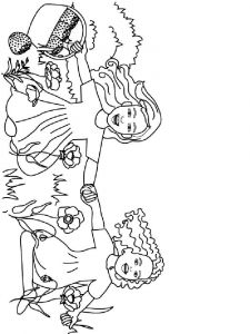 happy-girl-coloring-pages-11