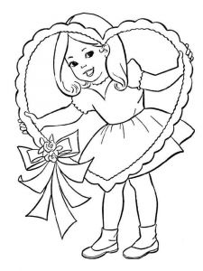 happy-girl-coloring-pages-2