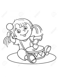 happy-girl-coloring-pages-4
