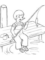 happy-girl-coloring-pages-5