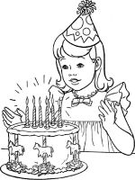 happy-girl-coloring-pages-7