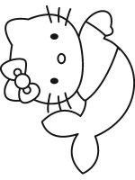 hello-kitty-mermaid-coloring-pages-2