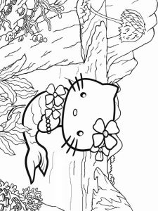 hello-kitty-mermaid-coloring-pages-5