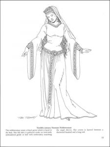 historical-fashion-coloring-pages-10