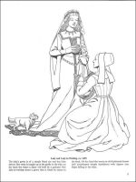 historical-fashion-coloring-pages-11