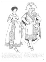 historical-fashion-coloring-pages-13