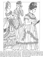 historical-fashion-coloring-pages-14