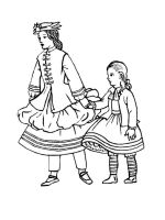 historical-fashion-coloring-pages-16
