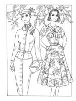 historical-fashion-coloring-pages-17