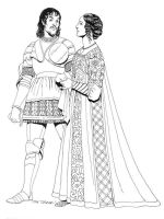 historical-fashion-coloring-pages-19