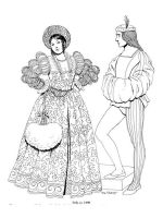 historical-fashion-coloring-pages-2