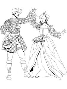 historical-fashion-coloring-pages-20