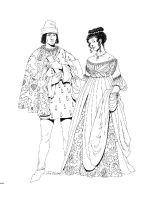 historical-fashion-coloring-pages-21