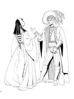 historical-fashion-coloring-pages-22