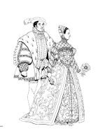 historical-fashion-coloring-pages-3