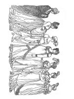 historical-fashion-coloring-pages-5