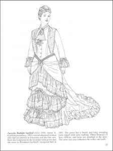 historical-fashion-coloring-pages-6