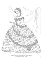 historical-fashion-coloring-pages-7
