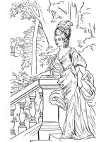 historical-fashion-coloring-pages-8