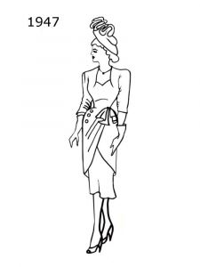 historical-fashion-coloring-pages-9