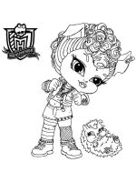 howleen-wolf-coloring-pages-1