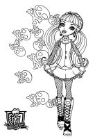 howleen-wolf-coloring-pages-2