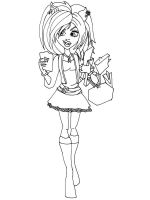 howleen-wolf-coloring-pages-3