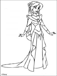 jasmine-coloring-pages-16